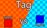 2 Player Tag