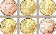 2048 Euros