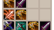 2048 League of Legends