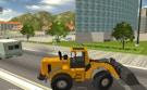 3D Truck Simulator