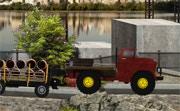 4x4 Classic Transporter