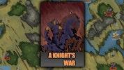A Knight's War