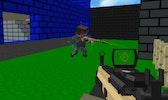Advanced Pixel Apocalypse 3 (Paco)