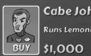 AdVenture Capitalist Version 4