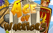 Age of Warriors 2 Roman Conquest