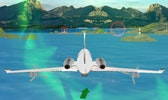 Airplane Simulator 3D
