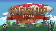 Airship Escape