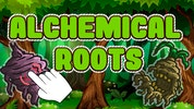 Alchemical Roots
