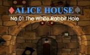 Alice House 1