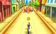 Angry Gran Run: Brazil