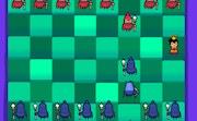 Anti Chess