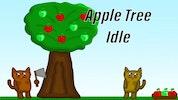 Apple Tree Idle