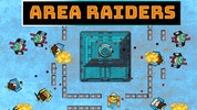 Area Raiders