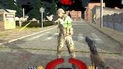 Army Combat 2