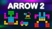 ARROW 2: Patterns