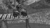 ATV Offroad 2