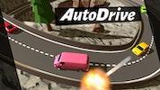 Auto Drive