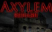 Axylem Rehash