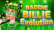 Baddie Billie Evolution