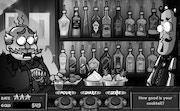 Bartender: The Celebs Mix