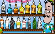 Bartender: The Right Mix 2
