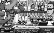 Bartender: The Wedding