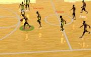 Basketball Games - Free Online Basketball Games