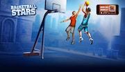Basketball Stars 3D (Miniclip)