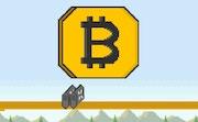 Bitcoin Simulator
