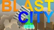 Blast City