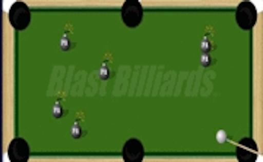 Billiards free flash games unblocked
