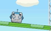 Block Bot