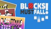 Blocks Must Fall!