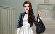 Jogo Bonnie in Riverdale Online Gratis