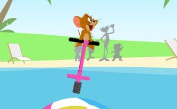 Olimpiadas de verano