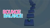 Bounce Balance
