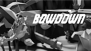 Bowdown.io