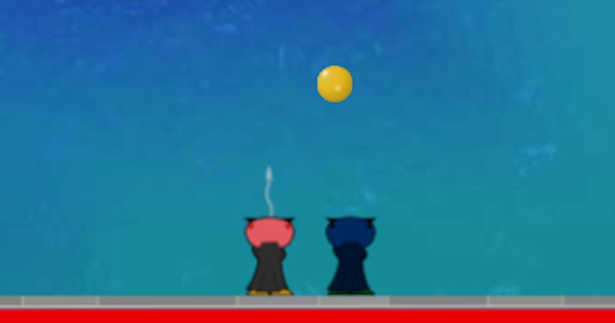 Bubble struggle 2 flash line games alex caudill horseshoe casino