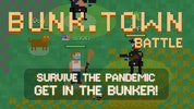 Bunk.Town