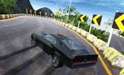 Burnout Drift 2: Hilltop
