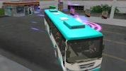 Bus Simulator: City Driving