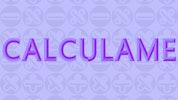 Calculame