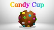 Candy Cup