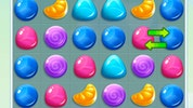 Candy Rain 3