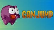 Canjump