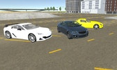 Car Parking: Real 3D Simulator