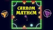 Carrom Mayhem