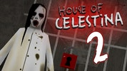 House of Celestina: Chapter Two