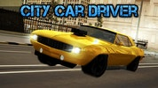 City Car Driver