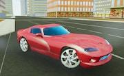 Jogo City Car Drift Online Gratis